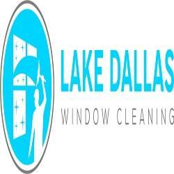 Lake Dallas Window Cleaning