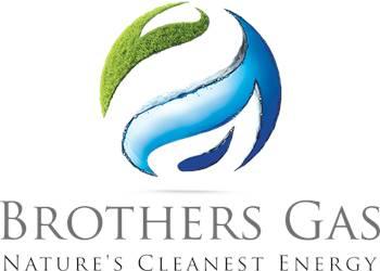 Oil & gas companies in dubai