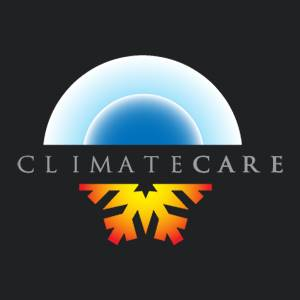 Climate Care