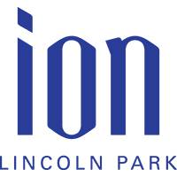 Ion Lincoln Park