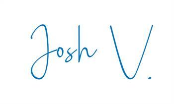 Josh V Realty