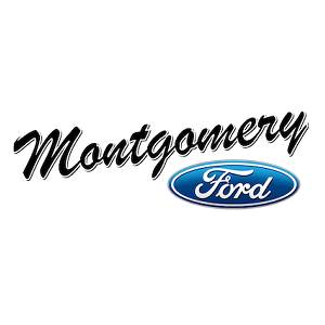 Montgomery Ford Lincoln