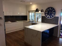 Elite Kitchens and Bars