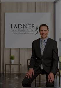 Ladner Facial Plastic Surgery