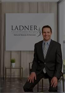 Ladner Facial Plastic Surgery