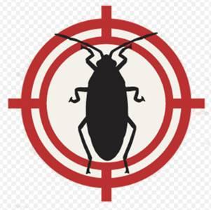 Local Pest Control Largo