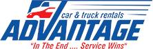 Advantage Car & Truck Rentals Mississauga