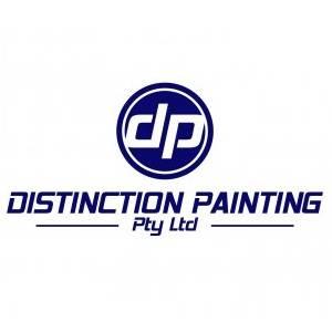 Distinction Painting