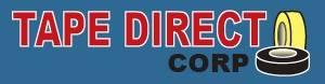 Tape Direct Inc.
