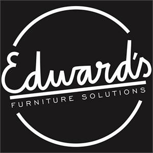 Edward's Furniture Solutions - Office Furniture Clearance London