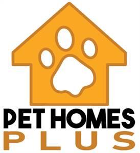 Pet Homes Plus