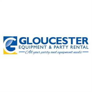 Gloucester Equipment & Party Rental Inc