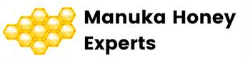 Manuka Honey Experts