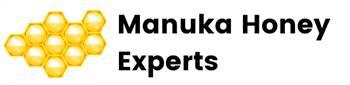 Manuka Honey Experts