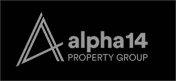 Alpha14