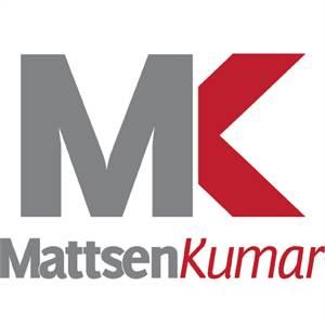 Business Process Outsourcing Solutions   MattsenKumar LLC