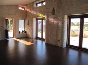 Kansas City Epoxy Flooring