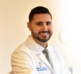 Dr. Roman Kogen