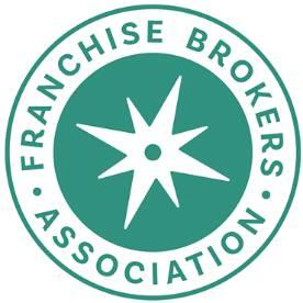 Franchise Brokers Association