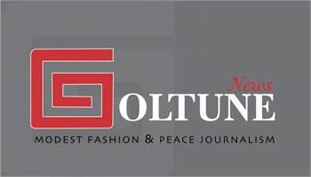 Modest Fashion & Peace Journalism  - Goltune News