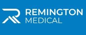 Remington Medical LTD.