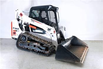 Construction Equipment Texas