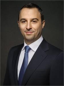 Dr. Arkady Lipnitsky