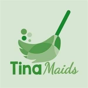 Tina Maids Franchise LLC