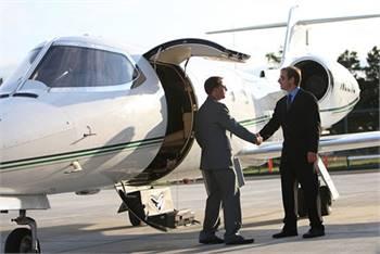 Expert Aviation, Inc