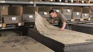 Flex Stone-Bricks Manufacturer