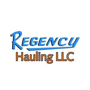 Regency hauling LLC