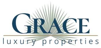 Grace Luxury Properties
