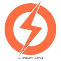 Create Lightning Fast Software