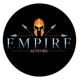 Empire Auto Spa