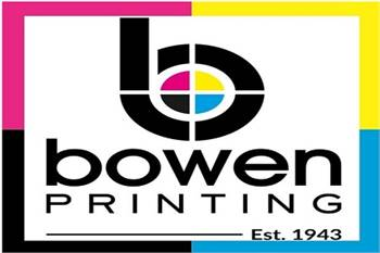 Bowen Printing