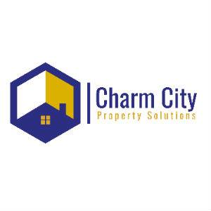 Charm City Property Solutions