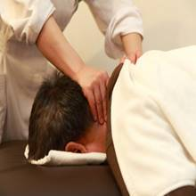 Healing Hands Chiropractic