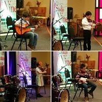 Studio Nine School of Music