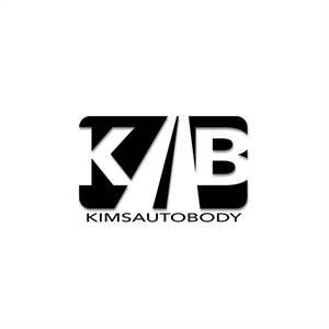 Kim's Auto Body