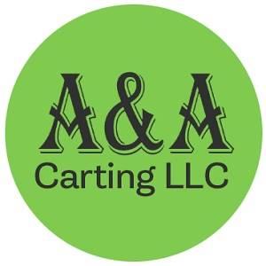 A & A Carting
