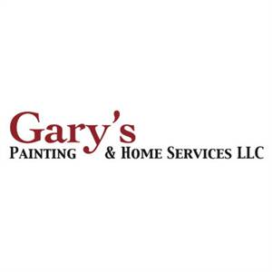 Gary's Painting & Home Services LLC