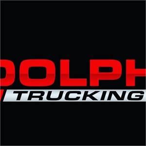 Dolph Trucking, LLC