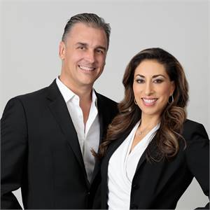 Pacific Sotheby's International Realty - Mike & Maria Patakas