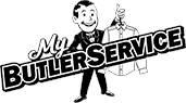 My Butler Service