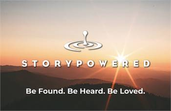 Storypowered, Inc