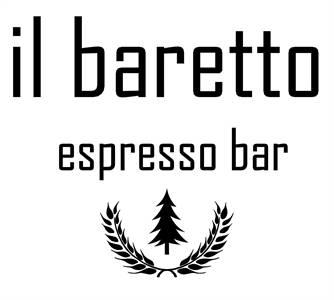 il baretto - espresso bar