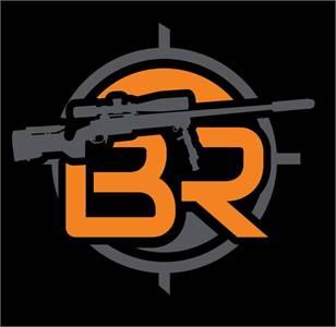 Boring Rifles