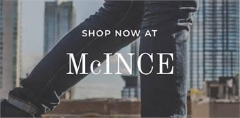 Men's Clothing & Accessories Store Online