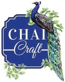 Chai Craft