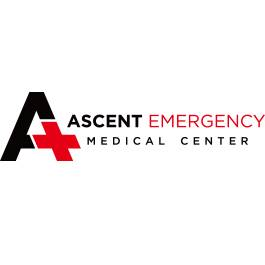 Ascent Emergency Room